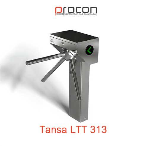Tansa LTT 313