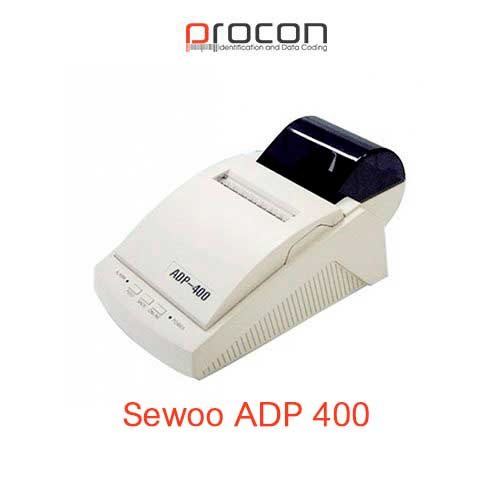 Sewoo ADP 400