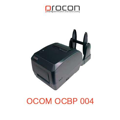 OCOM OCBP 004