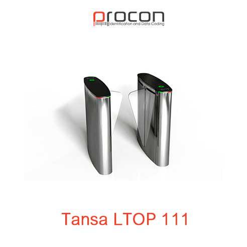 Tansa LTOP 111