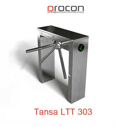 Tansa LTT 303