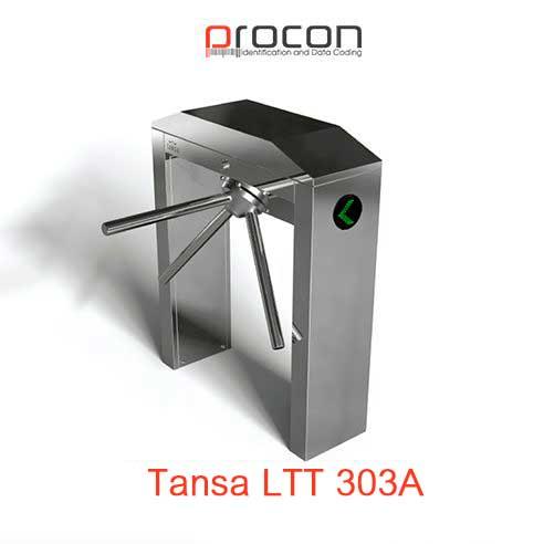 Tansa LTT 303A