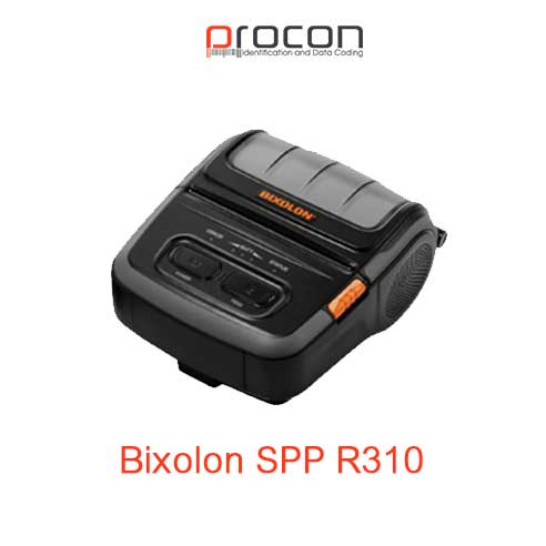BİXOLON SPP R310