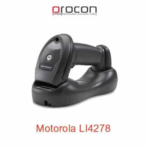 Motorola LI 4278