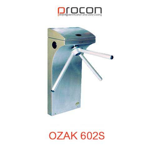 Özak 602S