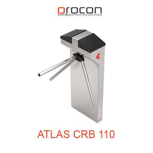 ATLAS CRB 110