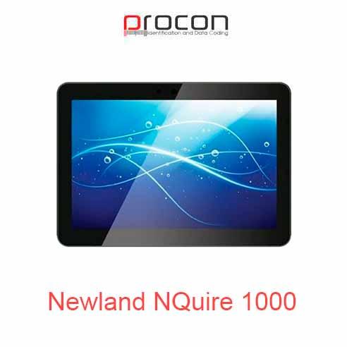 Newland Nquire 1000