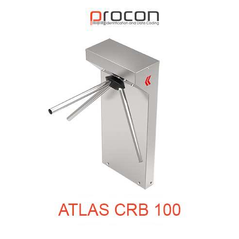 ATLAS CRB 100