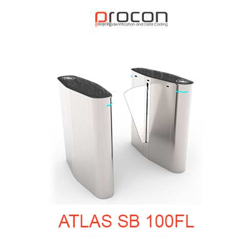 ATLAS SB 100FL