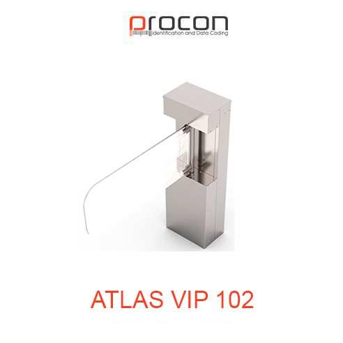 ATLAS VIP 102