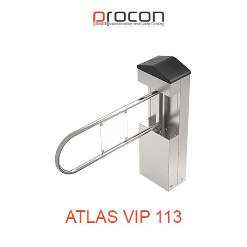 ATLAS VIP 113