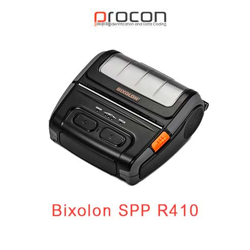 BİXOLON SPP R410