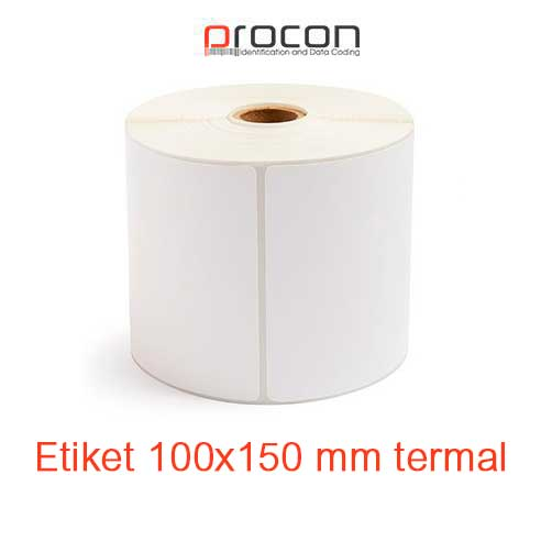 Etiket-100x150-termal