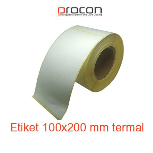 Etiket-100x200-termal