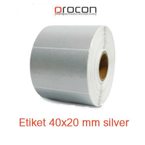 Etiket-40x20-mm-silver