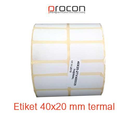 Etiket-40x20-mm-termal