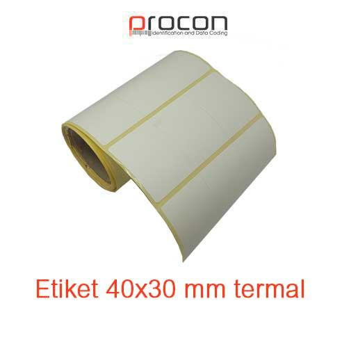 Etiket-40x30-mm-termal