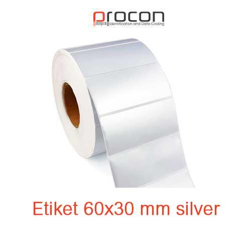 Etiket-60x30-mm-silver