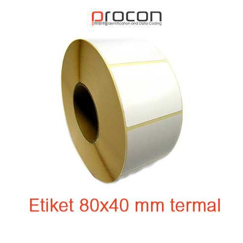 Etiket-80x40-mm-termal