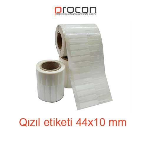 Qızıl-etiketi-44x10-mm