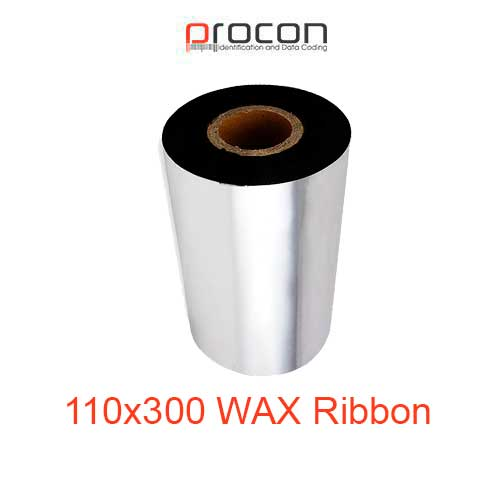 110x300-WAX-Ribbon