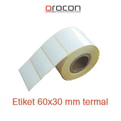 Etiket-60x30-mm-termal