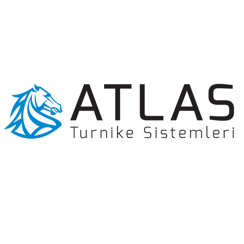 atlas turniket