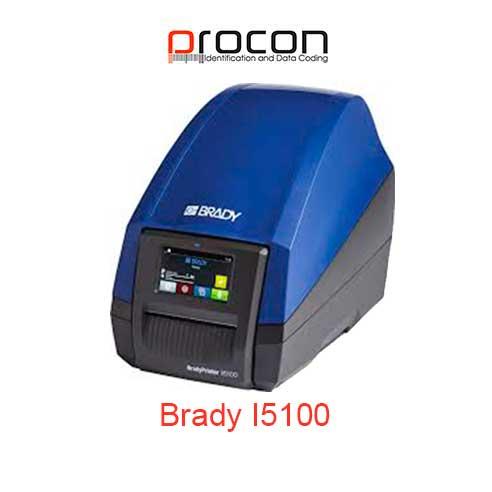 Brady-İ5100